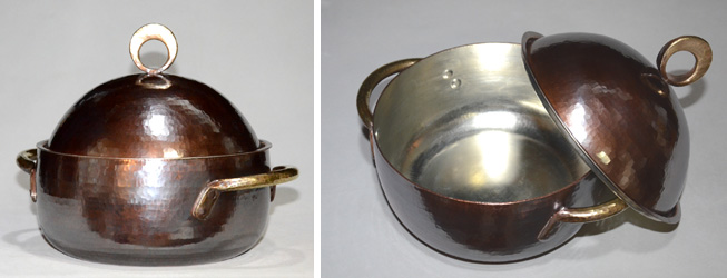 4680両手鍋基本形