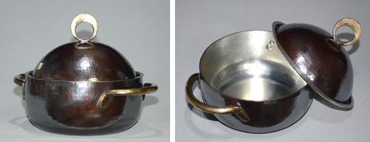 4685両手鍋基本形