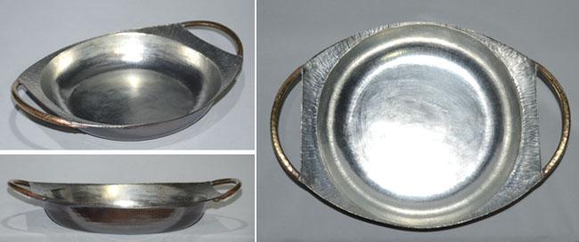 4731長円縁丸鍋