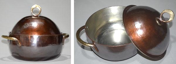 4750両手鍋基本形