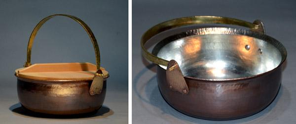4765つる鍋