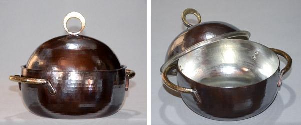 4789両手鍋基本形