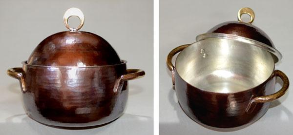 4804両手鍋基本形