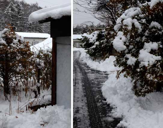 20180322雪