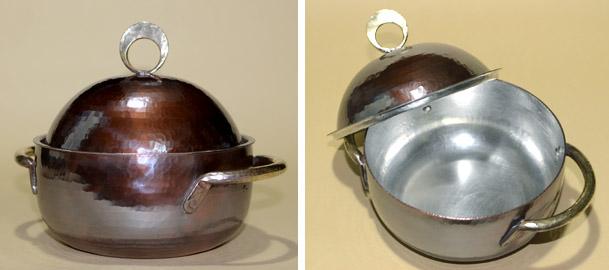 4831両手鍋基本形
