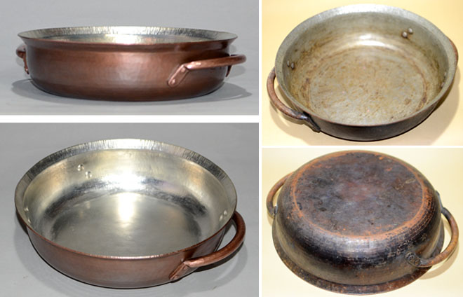 栗林/両手鍋修理2569