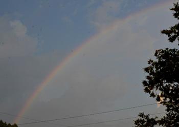 180715虹