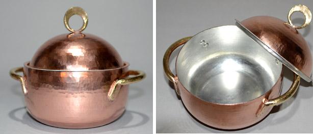 4844両手鍋基本形