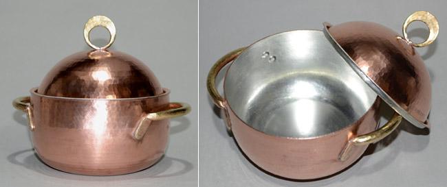 4845両手鍋基本形