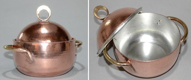 4846両手鍋基本形