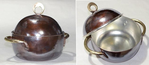 4852両手鍋基本形