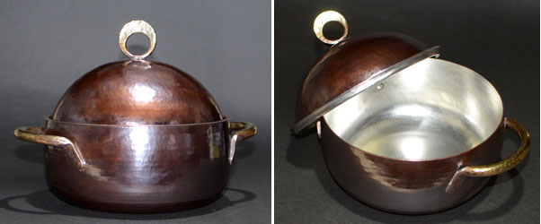 4922両手鍋基本形