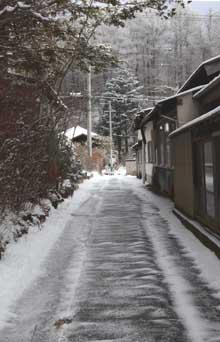 20190126雪かき