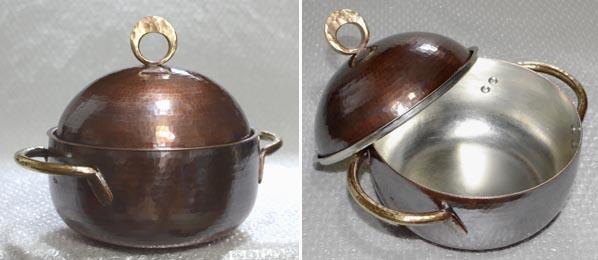 4927両手鍋基本形