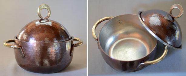 4930両手鍋基本形