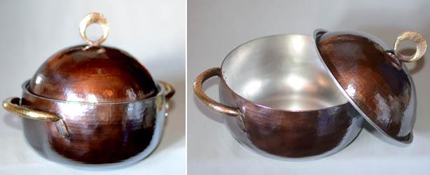 4983両手鍋基本形