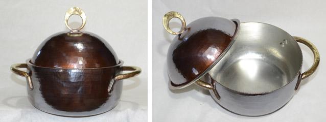 4988両手鍋