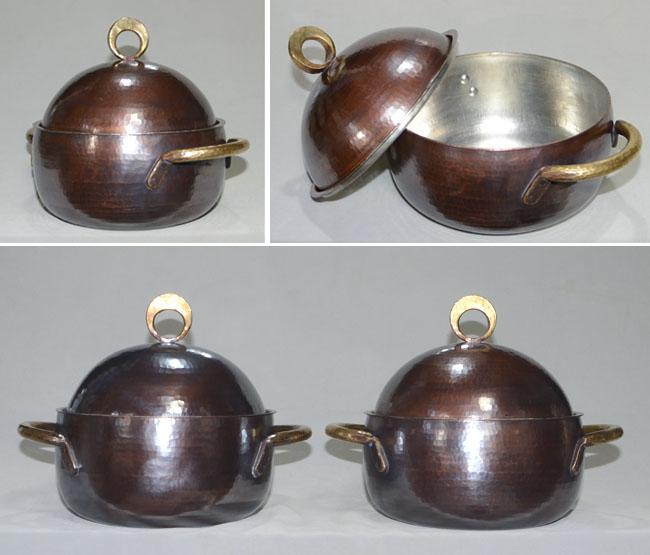 4998両手鍋基本形