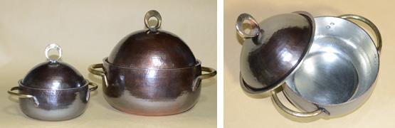 5017両手鍋基本形