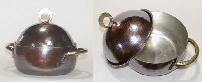 5019両手鍋基本形