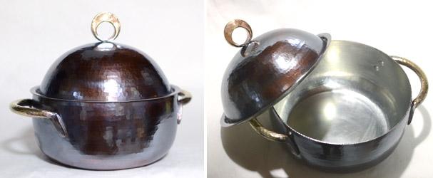5021 両手鍋基本形