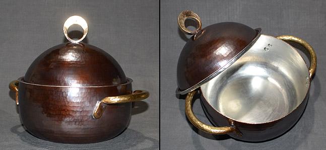5042両手鍋基本形