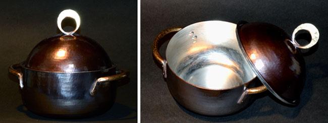 5057両手鍋基本形