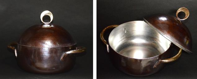 5059両手鍋基本形