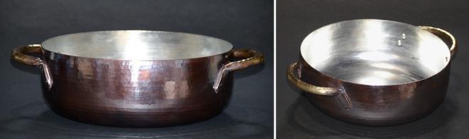 5072両手鍋基本形蓋なし