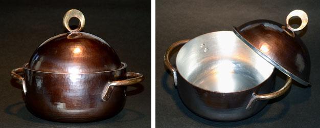 5073両手鍋基本形