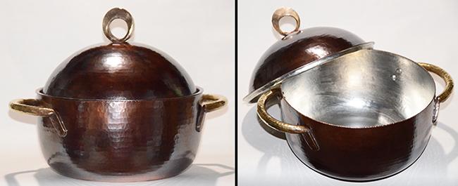 5123両手鍋基本形