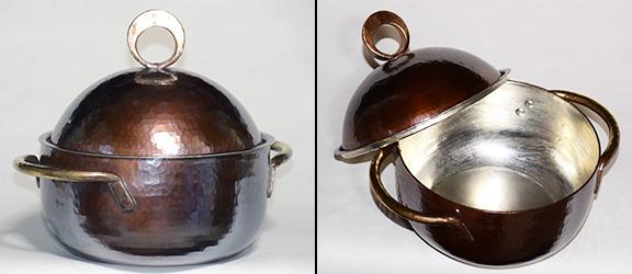 5125両手鍋基本形