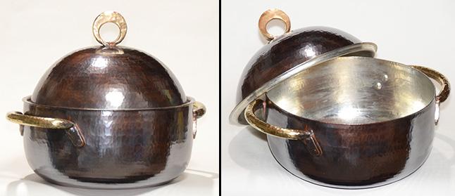 5027両手鍋基本形