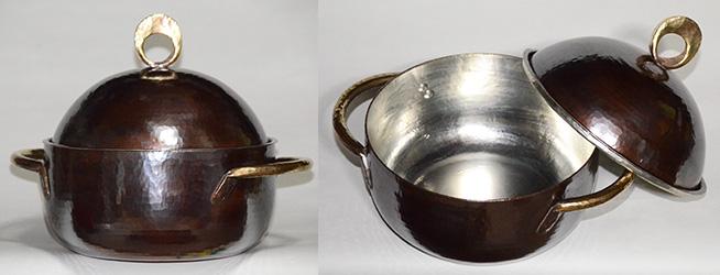 5137両手鍋基本形