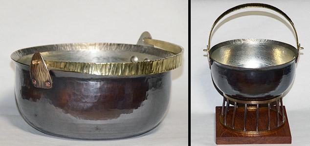 5139つる鍋