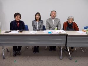 2017発句会