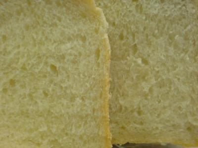 自家製酵母 食パン はるゆたかブレンド