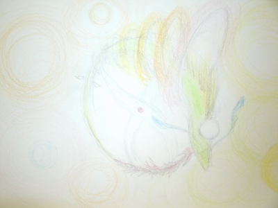 Spherelease