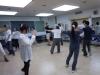 盆踊り講習会