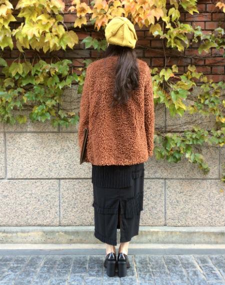 ファイル 2016-11-20 17 21 09.jpg