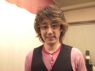 Photo221.jpg