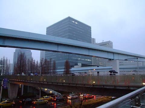20121230_国際展示場駅近辺