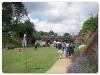 Eltham Palace and Gardens