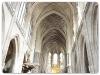 Église Saint-Merri