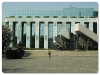 Pomnik Powstania Warszawskiego 1944