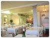 Restaurant Du Guesclin