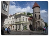 Viru Värav