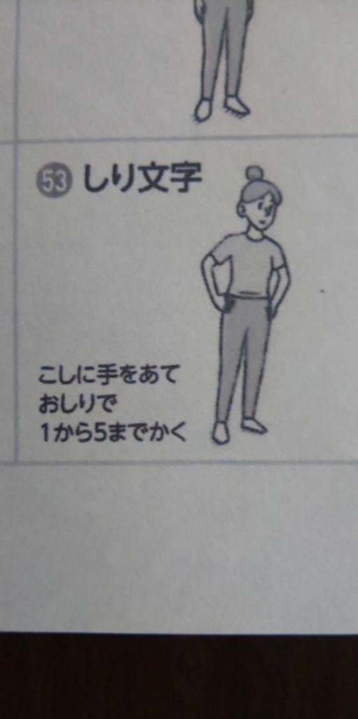 DSC_6329.JPG