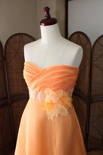 ステージドレス オーダーメイド 販売
