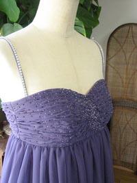 卒業式ドレス オーダー 札幌店